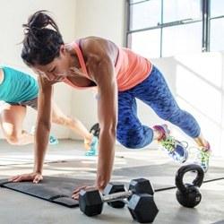 НИКОГДА не делайте эти 6 вещей перед тренировкой