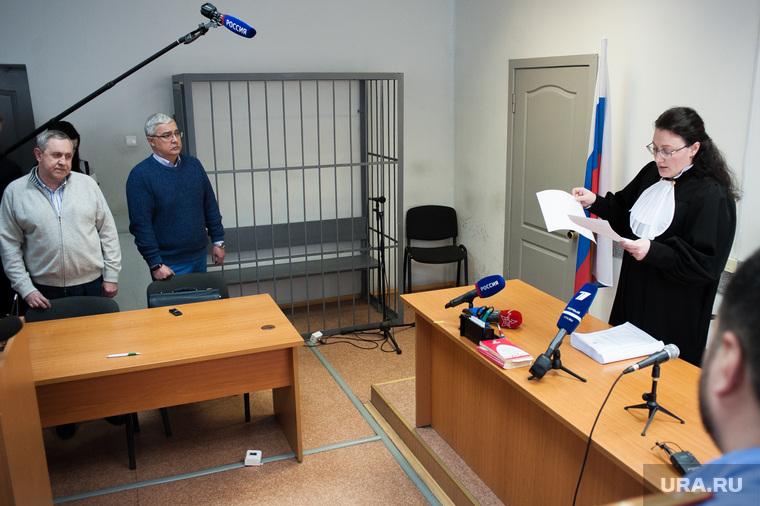 «Это 100 млн долларов, куда я их дел?» Суд отпустил депутата Госдумы, обвиненного во взятке в 3,5 млрд рублей