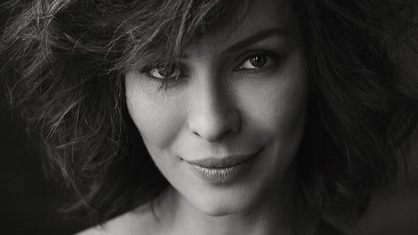 Елена Подкаминская о секретах красоты, ботоксе и любимых средствах «за три копейки»