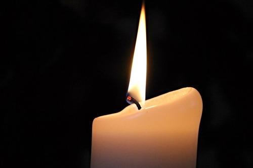 Скончался американский актер Питер Донат