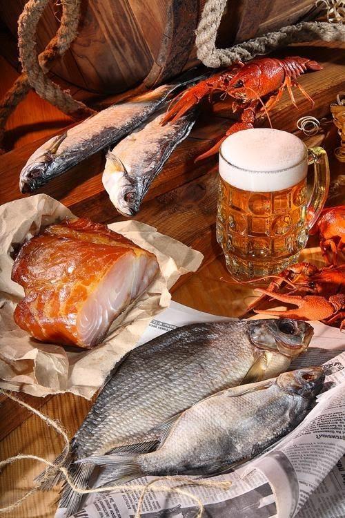 охраняются законом, картинки пиво с рыбой и раками особенно хорошо
