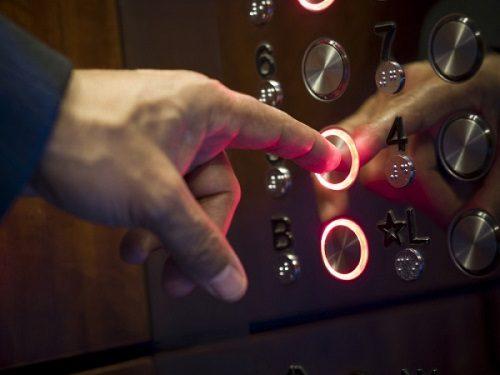 Влияние на энергетику номера вашего этажа