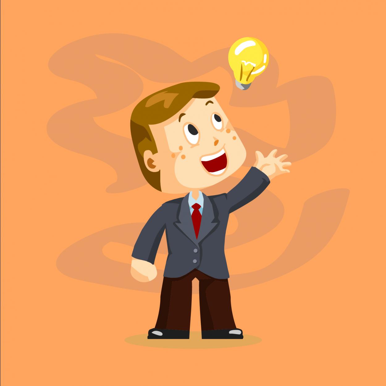 10 анекдотов для оптимистов пожизни