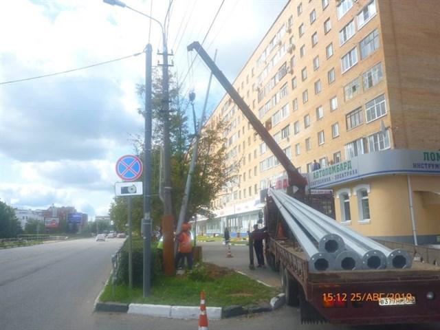 Юрий Селиванов: На чьей стороне «крот истории»?