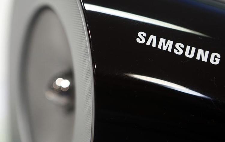 В семейство смартфонов Samsung Galaxy S11 войдут три 5G-модели новости,смартфон,статья