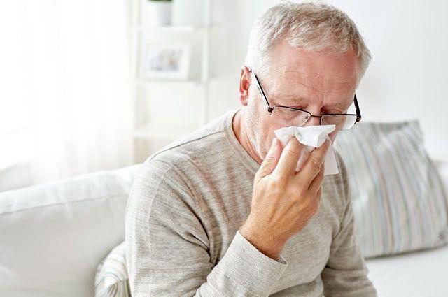 «Утка» или реальность? Можно ли вылечить грипп за один день