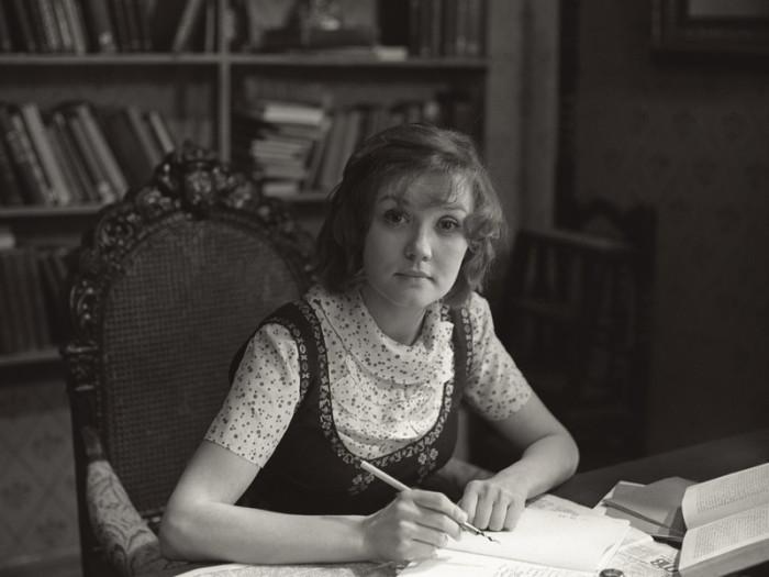 Фотографии советских знаменитостей в те времена, когда они были на пике популярности актеры, ссср
