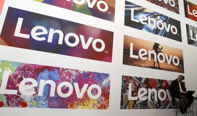 У Lenovo может появиться планшет на базе Chrome OS