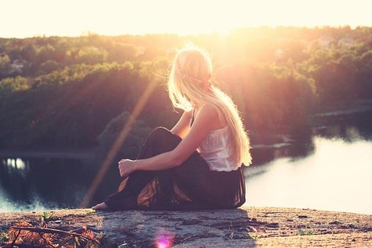 11вопросов, накоторые хочется узнать ответы влюбом возрасте