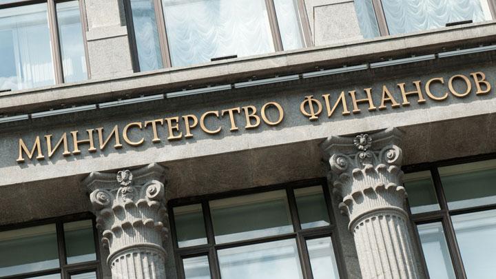 Борис Титов: «Наш Минфин – это о том, как собирать деньги, класть их себе в загашник и ждать кризиса»