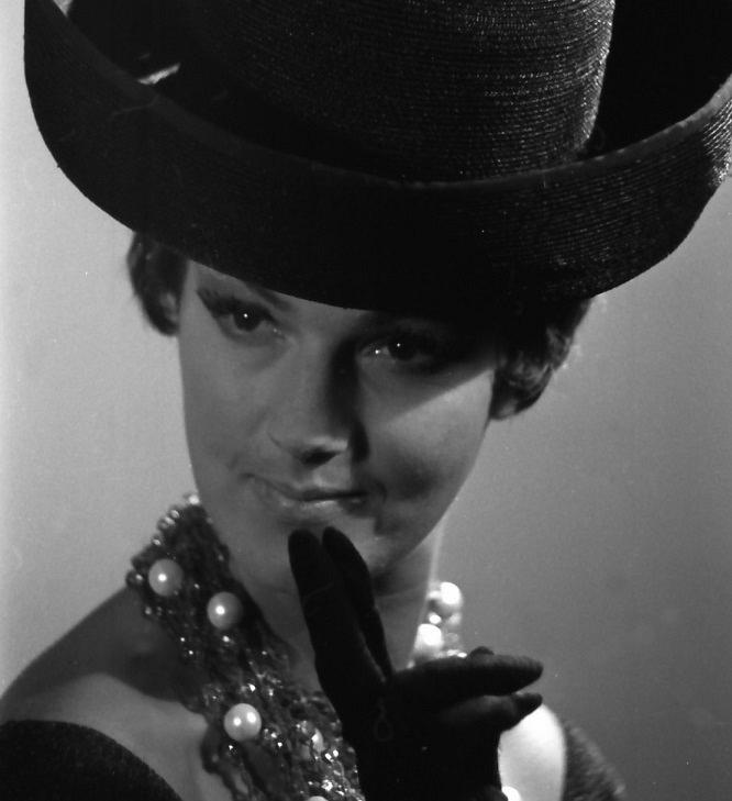 Блистательной Юлии Борисовой уже 95 лет, и она по-прежнему прекрасна история кино,кино,киноактеры,кинохроника,легенды мирового кино,моровой кинематограф,ностальгия,отечественные фильмы,СССР,художественное кино
