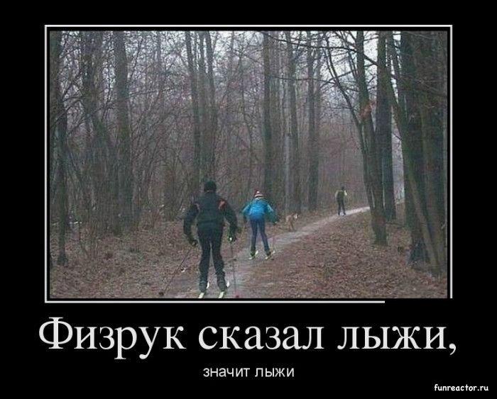 https://mtdata.ru/u26/photoB9DB/20915808100-0/original.jpeg#20915808100