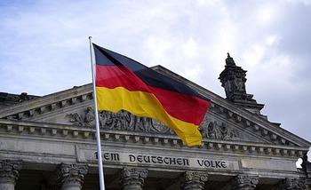 В Германии отказались комментировать данные о слежке немецкой разведки в Австрии