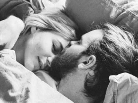 Почему некоторые люди страдают «любовным лунатизмом» здоровье,секс,сексомния