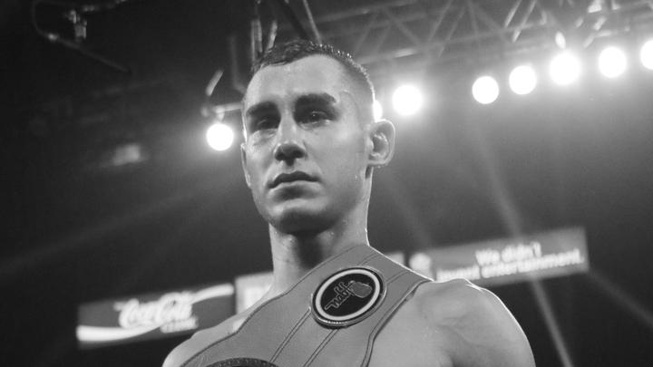 Смертельный спорт: Максим Дадашев – не единственный, кто погиб на ринге