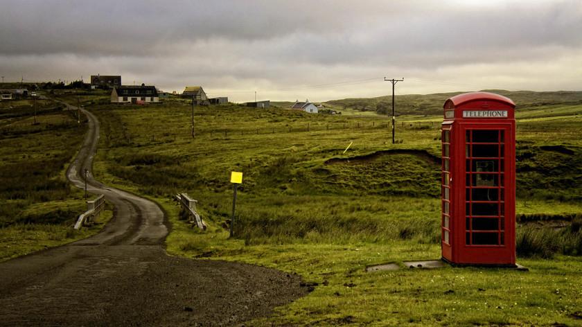 5 вредных мифов о 5G: жрет батарейку и в России такого интернета не будет