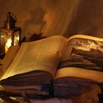 Удивительные факты из Библии, о которых спорят ученые