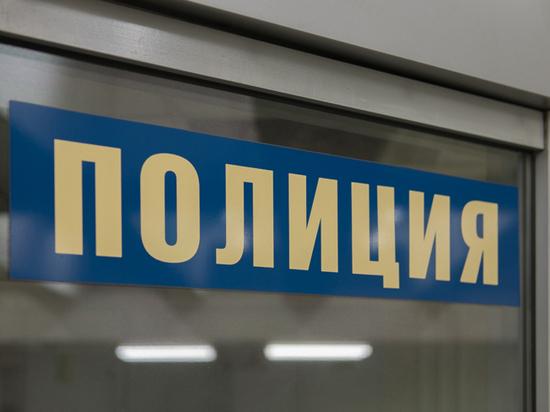 Школьник сдал в полицию маму, ушедшую в запой на карантине коронавирус,общество,россияне,Эпидемия