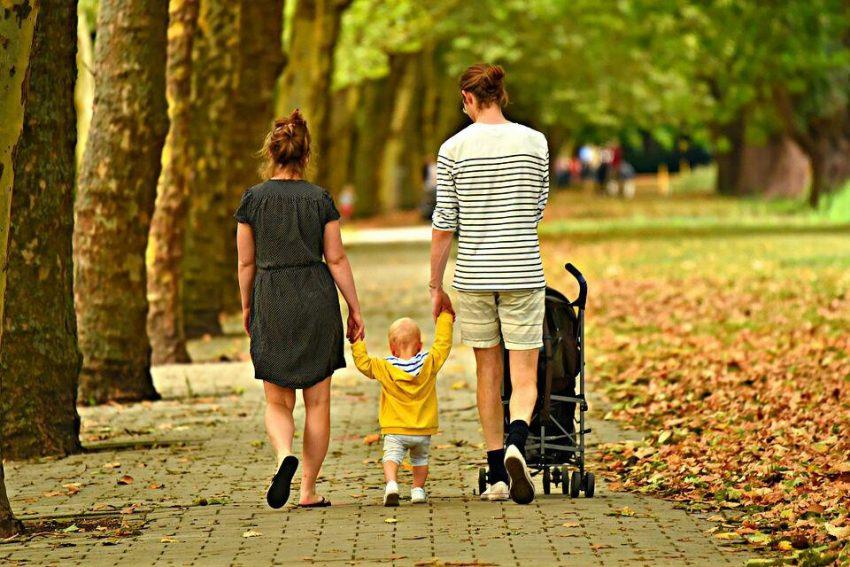 Свободное время читатели газеты «Дегунинские вести» проводят с семьей – итоги опроса