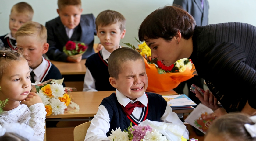 Открытки, смешные фото про школу картинки