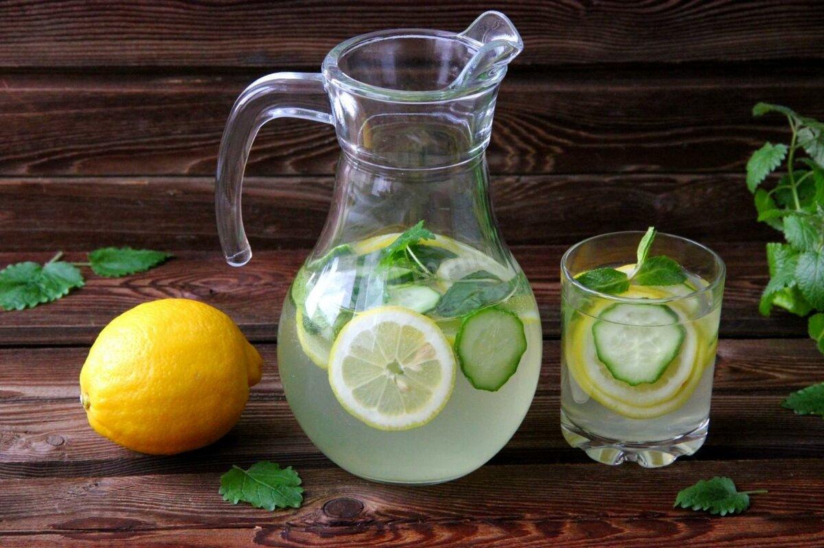 Мята Лимонная Диета. Мята для похудения