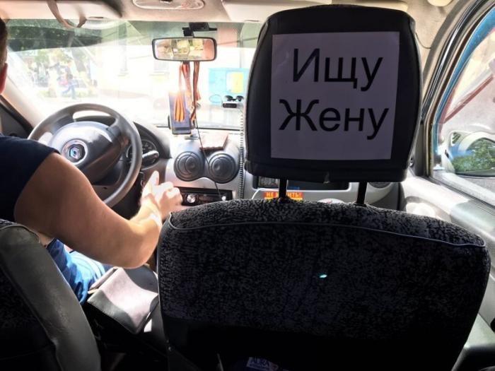 Особенности жизни в России позитив,смешные картинки,юмор