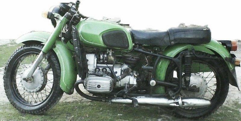 Днепр СССР, мопеды, мотоциклы, ностальгия