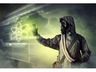 Угроза ядерного джихада в Центральной Азии и России игил,казаки