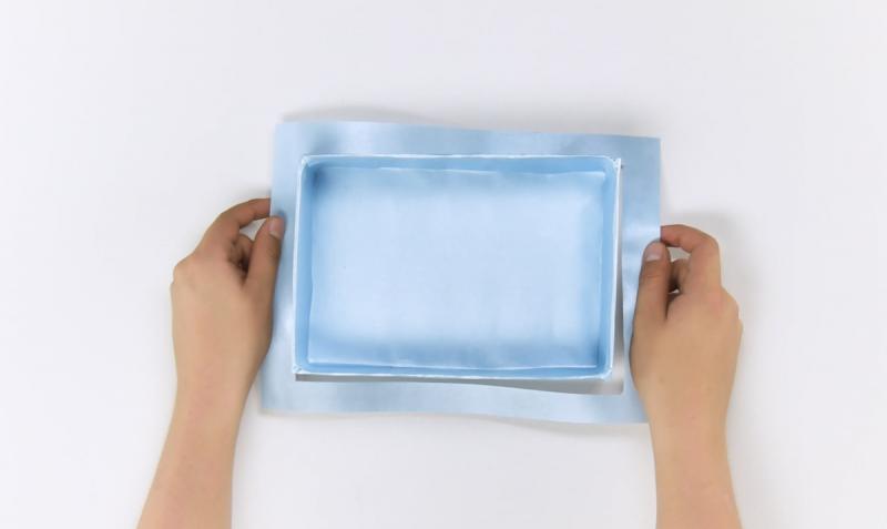 7 классных и полезных вещей, которые можно сделать из туалетной бумаги домашний очаг,новая жизнь стврых вещей,рукоделие,своими руками,сделай сам,умелые руки