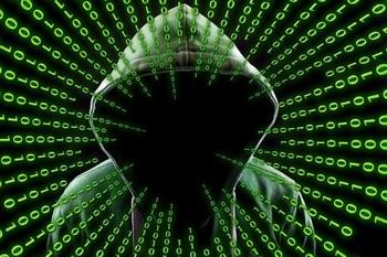 Сайт Минобороны подвергся мощным кибератакам с Запада и Украины