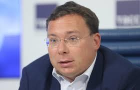 России предложили «закрыть лавочку» для русофобов на своей территории