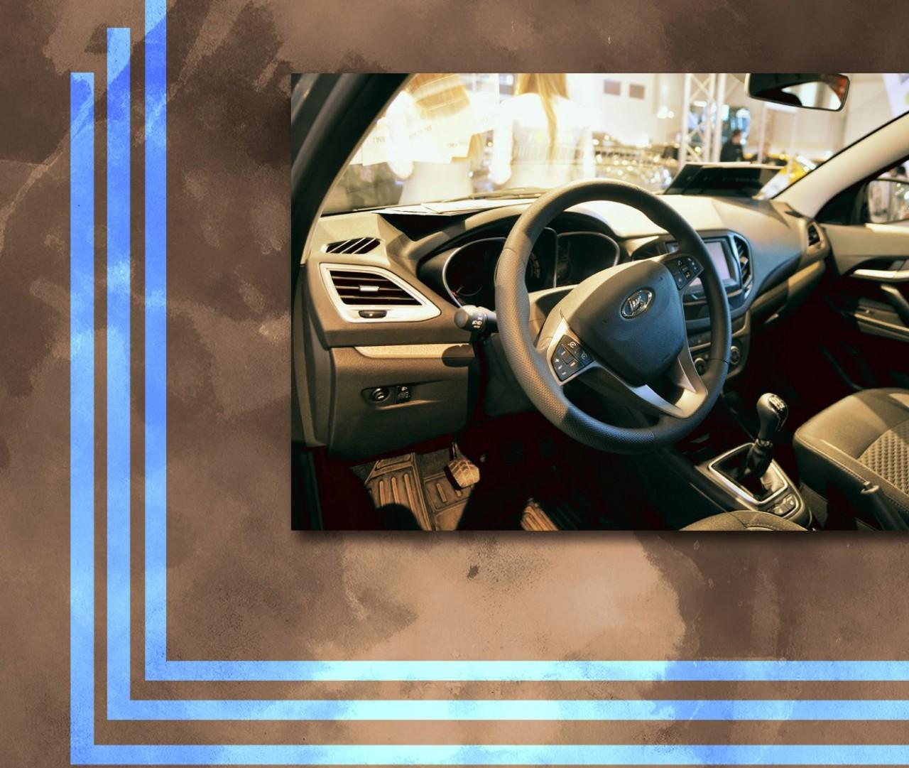 Конкурент Lada Vesta:  Hyundai выпустит ответ российскому универсалу