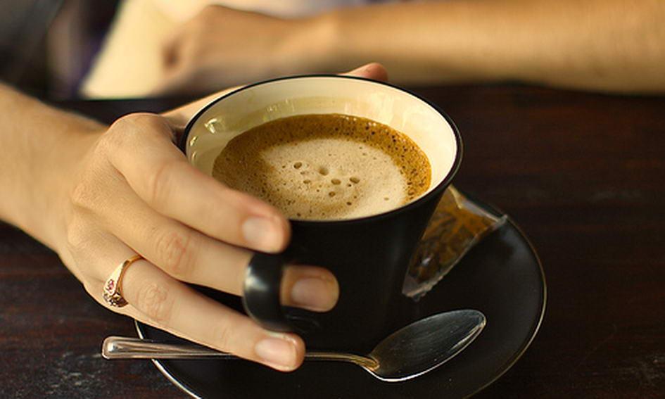 Утренние привычки, от которых лучше избавиться