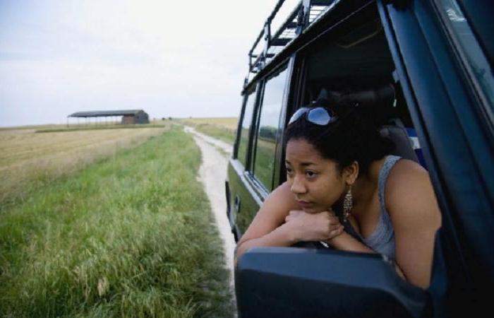 9 вещей, о которых блогеры-путешественники не любят рассказывать: отсутствие стабильного дохода, работа 24/7 и многое другое