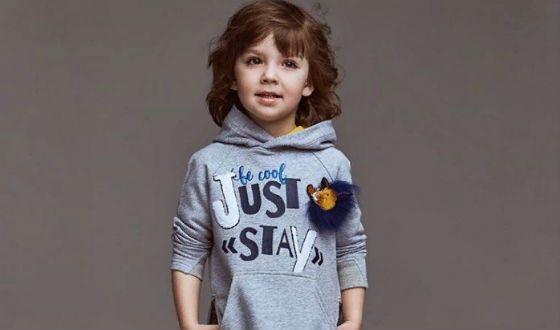 «Голосина-то какая!»: Пение маленького сына Пугачевой поразило Instagram