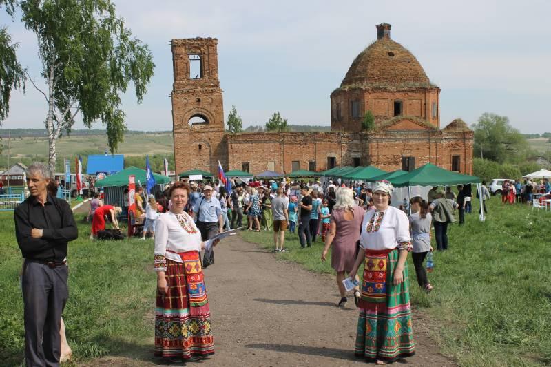 Суворовская каша