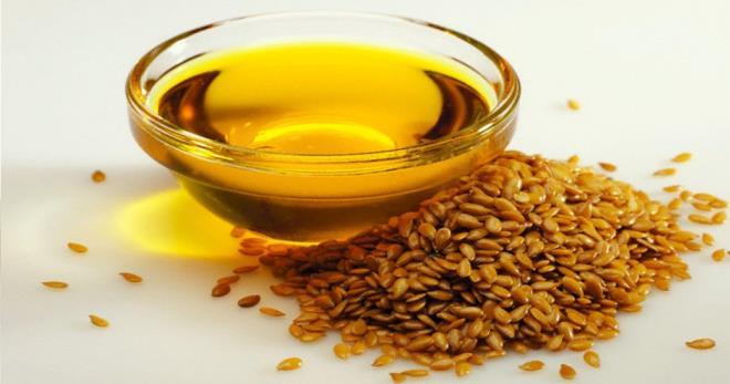 Как пить льняное масло с максимальной пользой для здоровья?