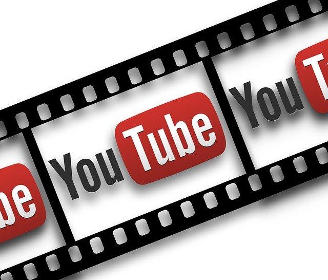 Как создать популярный канал на Ютуб: советы для новичков