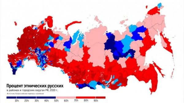 Юрий Поляков: стёртость наци…