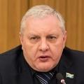 Депутат Колесников — о педофилах: «Мы все знаем, что это не маньяки. Это все по пьяни происходит»