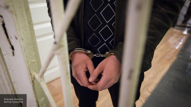 Ивановский маньяк, изнасиловавший и убивший 4 женщин, заключен под стражу