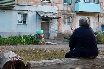 Священник погасил ипотеку за счет пожилой прихожанки