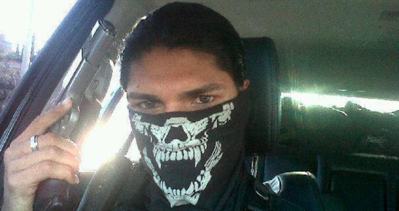 «Делай или умри»! Мерзкие и жесткие обряды посвящения знаменитых бандитских группировок