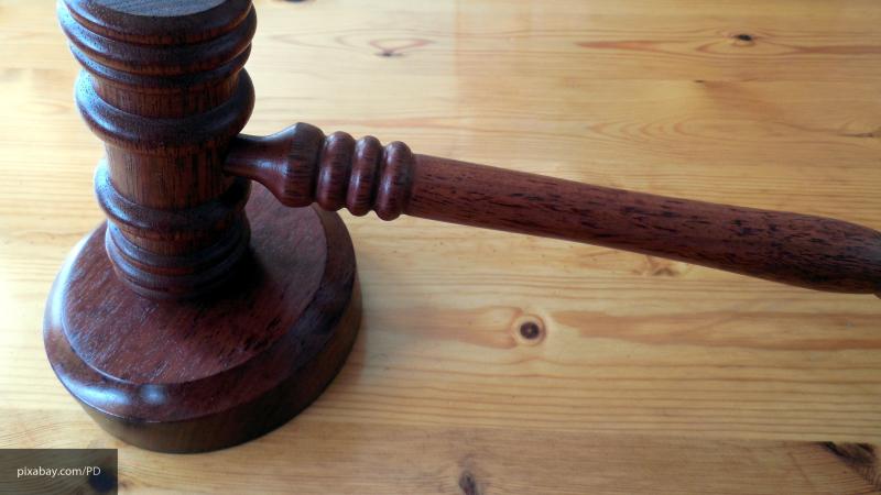 В Череповце вынесли приговор по делу убийства кондуктора