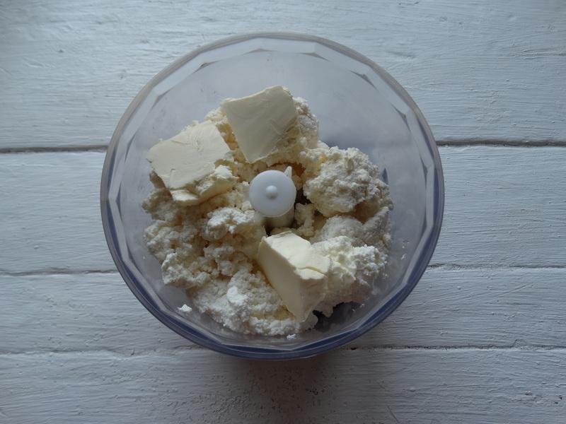«Классное суфле» — делаю, как отдельный десерт, а на праздники украшаю так торт