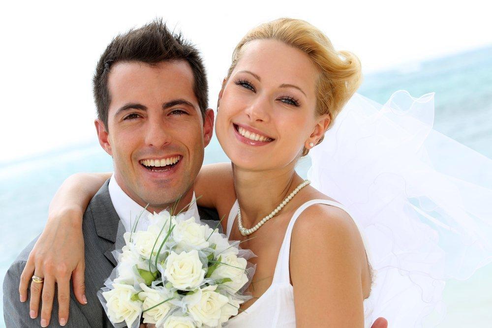 зарубежные картинки свадеб мужчины иностранцы называется