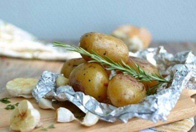 Картофельная диета что это такое