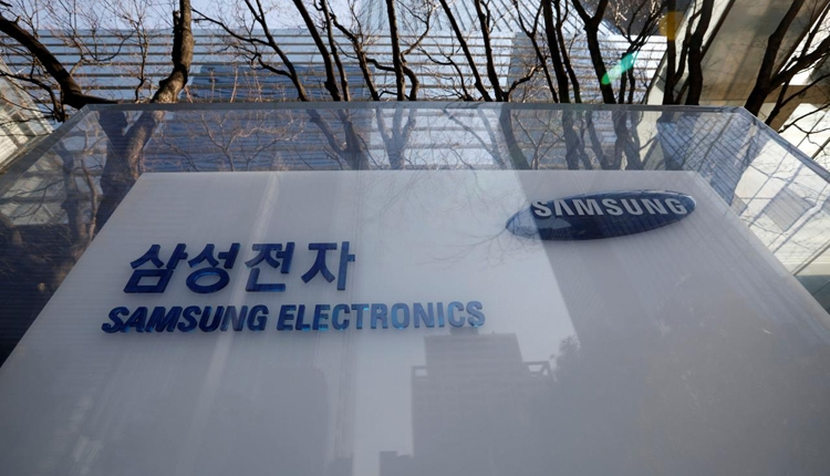 Семейство смартфонов Samsung ждёт реорганизация: близится появление серии Galaxy M новости, samsung, смартфон