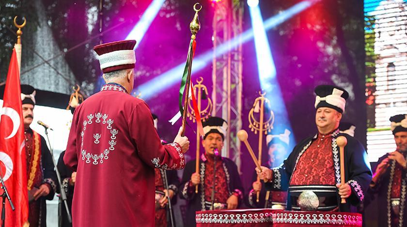 """""""Красная Пресня"""" примет Фест…"""