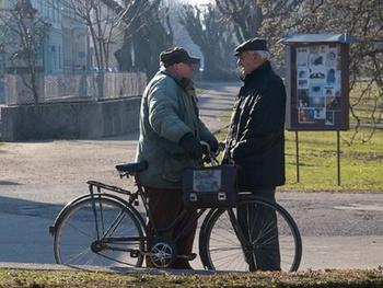 """Повышение в 2019 году пенсий на тысячу рублей  """"светит"""" не всем"""
